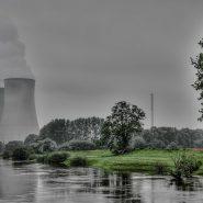 Gefahr der Atomkraft – eine unterschätzte Bedrohung